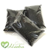 Jintan hitam Habbatussauda Tradisional Herbal kering kemasan 100 gr