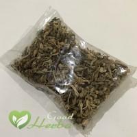 Temu rapet kunci pepet - Jamu Kering Herbal Tradisional kemasan 100 gr
