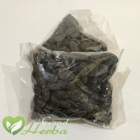 kedaung kedawung Dawung Daung Tradisional Herbal kering kemasan 100 gr