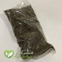 Adas - Jamu Herbal Tradisional kemasan 100 gr