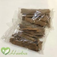 Mesoyi atau Masoi Tradisional Herbal kering kemasan 100 gr