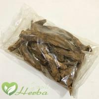 Kelembak / Klembak kering - Tradisional Herbal kemasan 100 gr