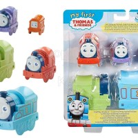 My First Thomas & Friends Nesting Engines Original Fisher Price