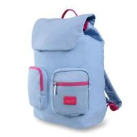 Harga tas export original tas backpack casual tas laptop tas | Pembandingharga.com