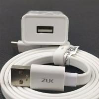 Info Lenovo Zuk Z2 Pro Katalog.or.id
