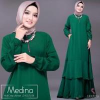 Medina dress #2