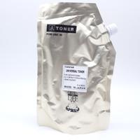 Toner Refill Kyocera Universal FS1128 FS1135 TA180 TA220 TA1800 TA2200