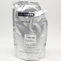 Toner Refill Fuji Xerox Universal S1810 S2010 S2011 S2320 S2420 S2520
