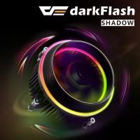Aigo DarkFlash SHADOW