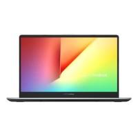 ASUS S430UN # i5-8250 8gb 14FHD MX150 HDD+SSD256 VGA 2GB !!