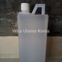 Aseton / aceton / asseton / pembersih cat kuku kutek / noda 500 ml