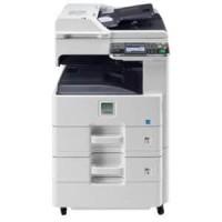 Kyocera FS6525mfp Fotocopy & Printer Multifungsi