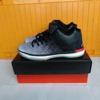 f04550d206b6 Jual Nike Air Jordan Low Murah - Harga Terbaru 2019