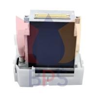 Printhead Konica Minolta KM 512 MN 14 pl Solvent