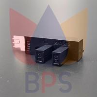 Limit Sensor / Home Sensor / Limit Switch Digital Printing LC Type