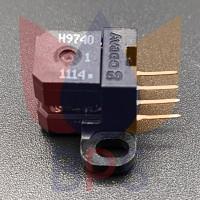 Raster Encoder Sensor Avago H 9740 360 dpi / Pembaca Strip Avago H9740
