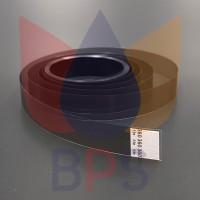 Raster Strip / Encoder Strip / Raster Belt 360 dpi 5 meter