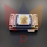 Printhead Epson XP 600 / DX 11 Eco Solvent - XP600 / DX11 Eco Solven