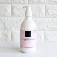 Harga scarlett whitening body lotion original 300ml | antitipu.com