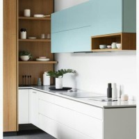 kitchen set harga gterjangkau area solo