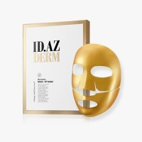 TOP BRAND Masker wajah varian gold asli korea ID AZ Cosmetic aman BPOM