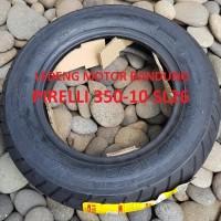 Harga Ban Motor Pirelli Hargano.com