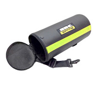 Tas / Box Jas Hujan Motor/ Bagasi Cadangan JK Speed