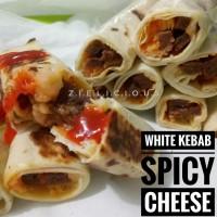 Katalog Kebab Mini Katalog.or.id