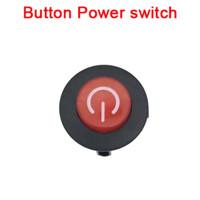 Power Switch saklar On Off Mobil Motor Mainan Aki