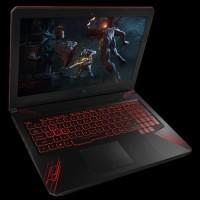 Harga asus laptop tuf gaming fx504ge i7 8750h 8gb 1tb 128gb gtx1050ti | Pembandingharga.com