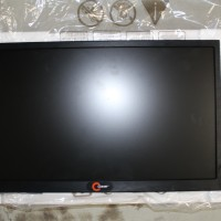 Monitor LED GEAR 21.5""