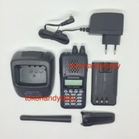 Info Handy Talky Kenwood Katalog.or.id