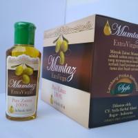 Minyak Zaitun (Mumtaz) 60 ML