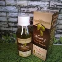 Minyak Zaitun (Mumtaz) 120 ML