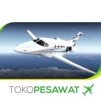 Jual Navigraph FMS Data AIRAC Cycle 1901 / Januari 2019 - Kab  Bandung -  Toko Pesawat | Tokopedia
