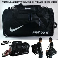 tas travel bag nike   tas olahraga   tas gym   tas fitness   travelbag