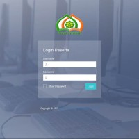 Software Aplikasi Ujian Online - CBT Berbasis Web