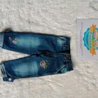 Paket Jeans E kidz Kece bgt lohh