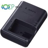 Harga Canon Eos 100d Travelbon.com
