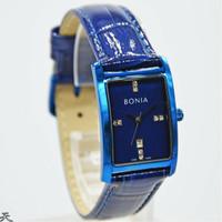 Bonia BNB10483-2885 original