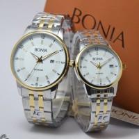 Bonia BN10097-1115,2115 Couple Original