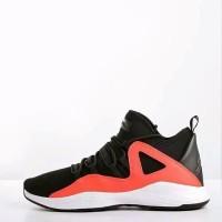 Sepatu M.Jordan Nike Sepatu basket f9a9109f7f