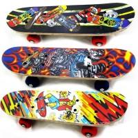 Skateboard Anak Kecil