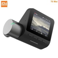 Xiaomi International 70mai 70 Mai Dash Cam Pro 1944P HD Car DVR Camera