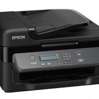 Harga Printer Laserjet Epson Travelbon.com