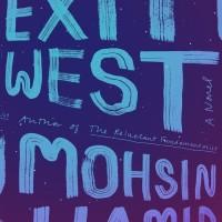Exit West (BUKU CETAK)