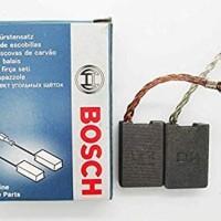 Carbon Brush Bosch GWS 900-100 Arang CB utk GWS 060 dll original