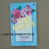 Nora Roberts : Series Language of Love