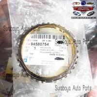 Ring Synchronizer Sincronis Chevrolet Aveo Gigi 1 2 Ring Sing Cromes
