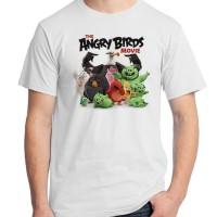Jual Angry Birds 04 - Game Kaos Distro Ordinal Murah